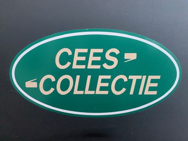 ceescollectie.nl